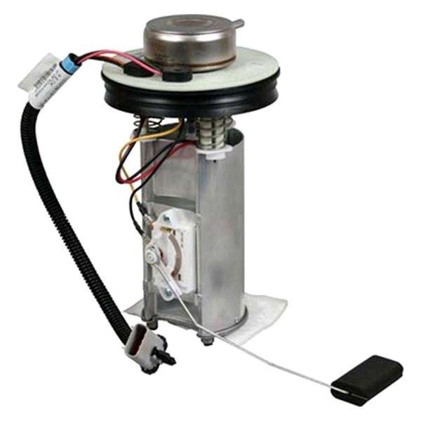 Dodge Fuel Pump: Dodge Dakota 2003 Fuel Pump Module Assembly