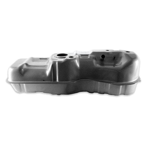 Replace 174 Ford F 250 2001 Fuel Tank