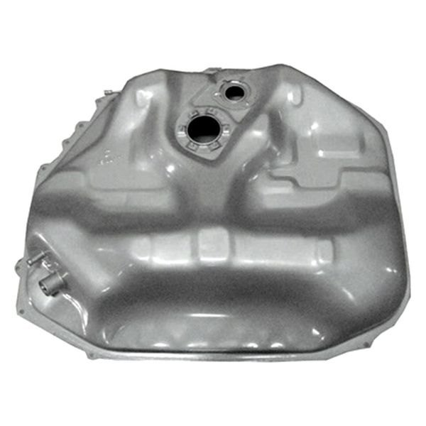 Honda Civic 1992 Fuel Tank
