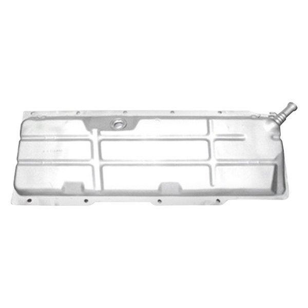 For Chevy K20 Pickup 1970-1972 Replace FTK010184 Fuel Tank