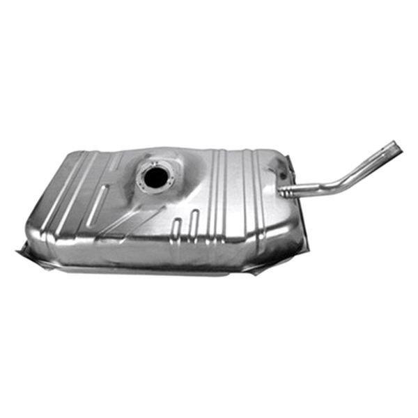 Replace Chevy El Camino 1985 1987 Fuel Tank