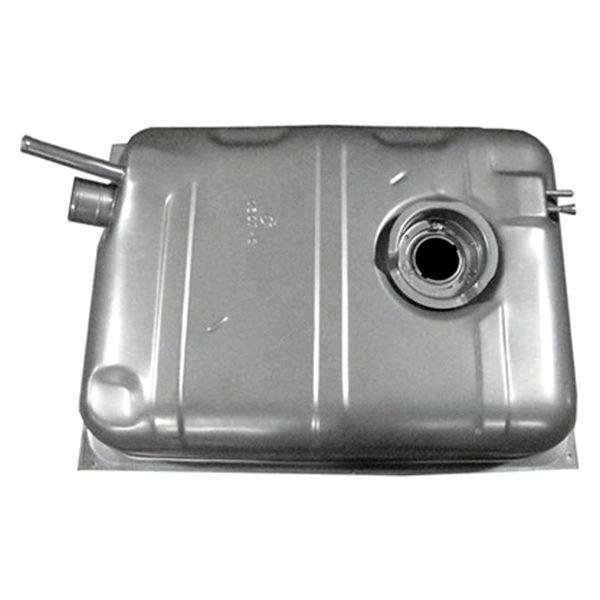 Jeep CJ 1977 Fuel Tank
