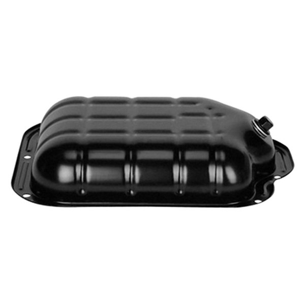 Nissan Maxima 2003 Engine Oil Pan