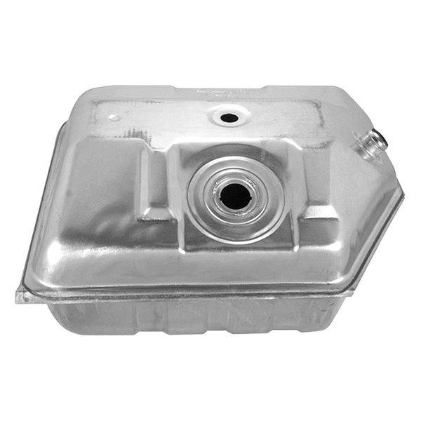 Replacement Ford Gas Tanks : Replace ford bronco fuel tank