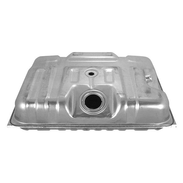 Pin 1989 Ford F 150 Fuel Tank Selector Valve on Pinterest
