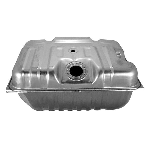 Replacement Ford Gas Tanks : Replace tnkf d ford f replacement fuel tank brand