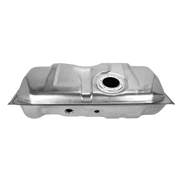 2008 Ford Crown Victoria Exterior: For Mercury Grand Marquis 2001-2008 Replace TNKF42D Fuel