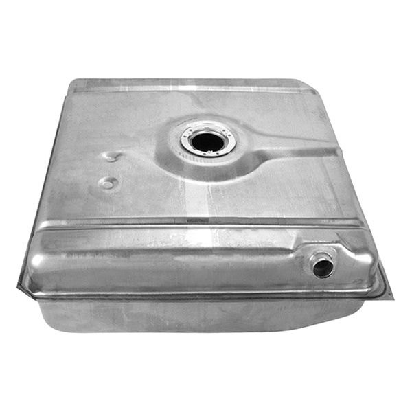 Poly Truck Tank : Universal poly fuel tank chevy truck free