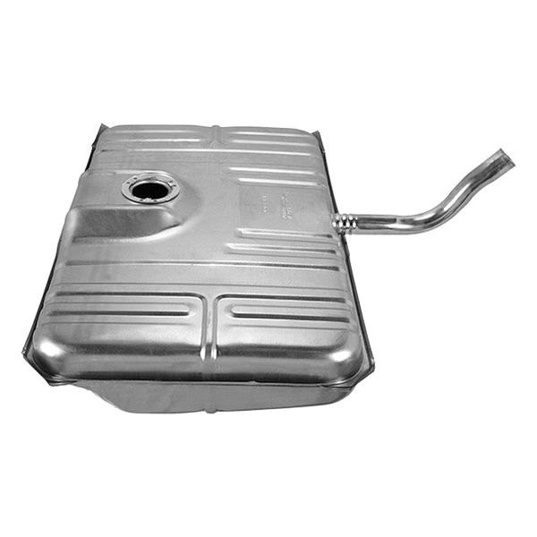 Service Manual Replacement Fuel Tank 84 Chevy Replace