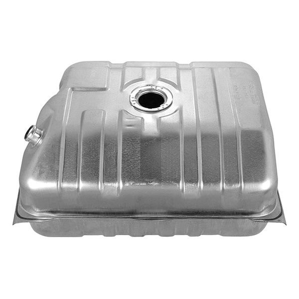Replace Chevy Tahoe 1998 1999 Fuel Tank