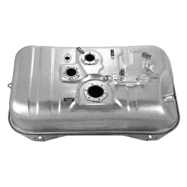 Gas Prices In California >> Replace® - Chevy Tracker 1998 Fuel Tank