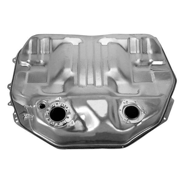 replace® - honda accord carb 1986 fuel tank 1986 honda accord fuel filter 02 honda accord fuel filter