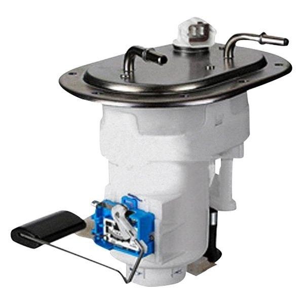 Fuel Pump Module Ring Strainer