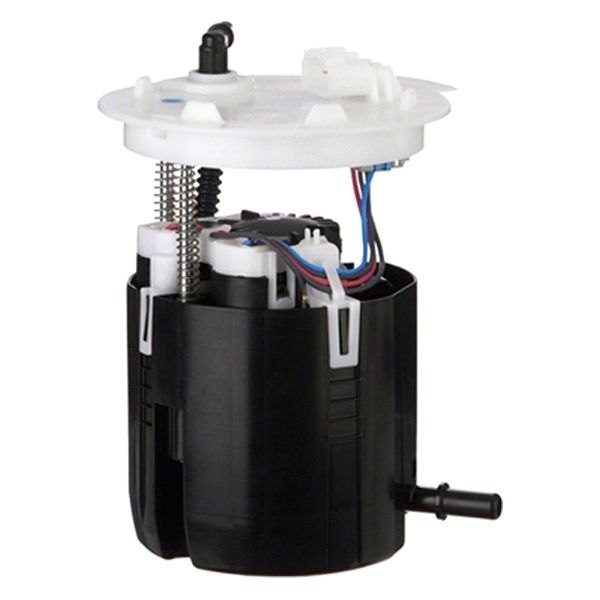Replace Tnksp6623m Cadillac Cts Cts V 6 2l 2012 Fuel Pump Module Assembly