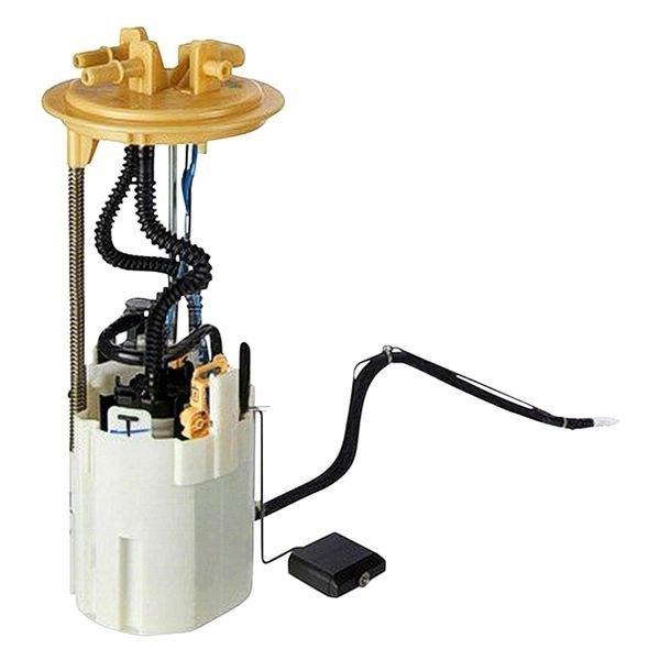 Dodge Fuel Pump: Dodge Sprinter 3.0L 2007 Fuel Pump Module Assembly