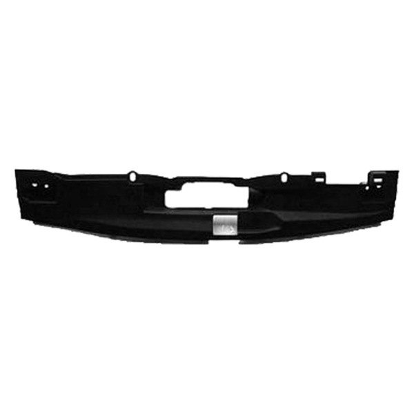 Replacement Radiator Covers : Replace ch radiator support cover