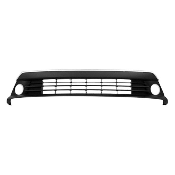 for toyota prius 2012 2015 replace to1036139 front bumper grille 191275283509 ebay. Black Bedroom Furniture Sets. Home Design Ideas
