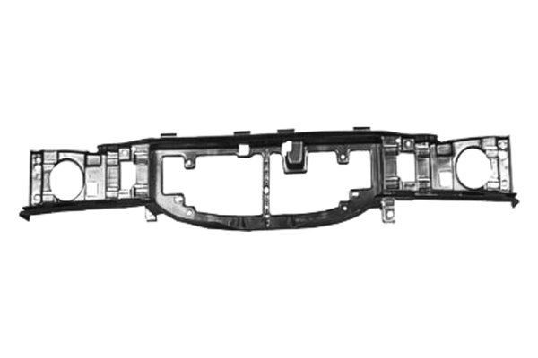 FA9C3 as well Catalytic Converter Mazda Engine Parts Diagram also 1960 66 Chevy Truck in addition 3aqzc Fuel Pump Relay Located 1998 Ford Taurus furthermore 290509094263. on chevy truck rocker panels