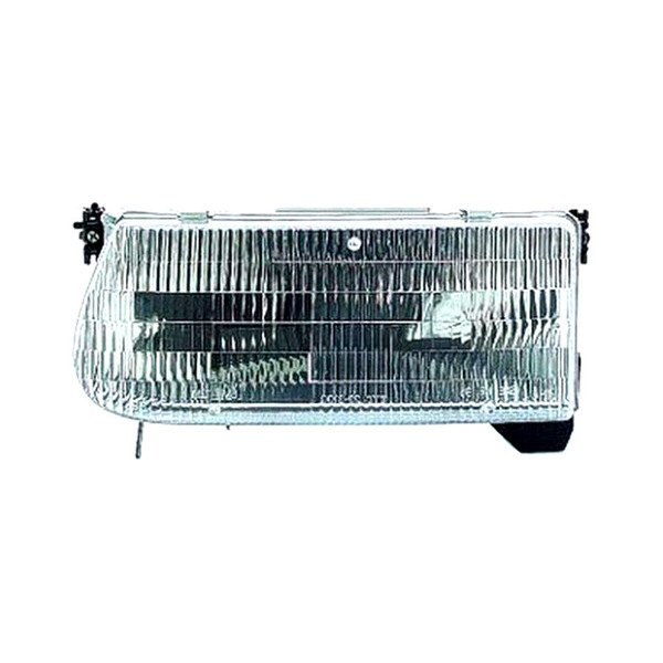 1995 ford explorer headlights for 1995 ford explorer window motor replacement