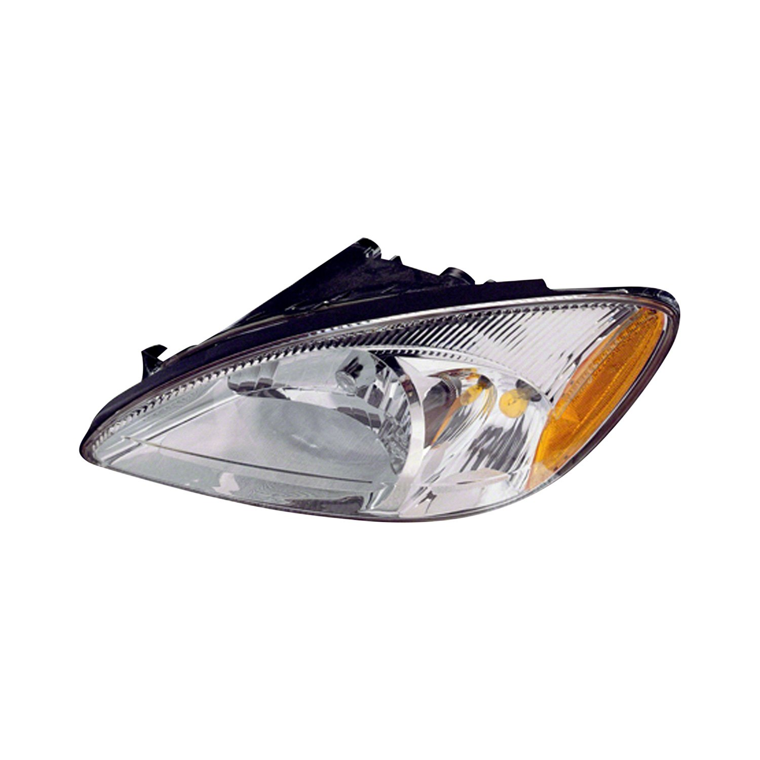 2013 Ford Taurus Headlight Replacement : Ford taurus headlamp replacement video search