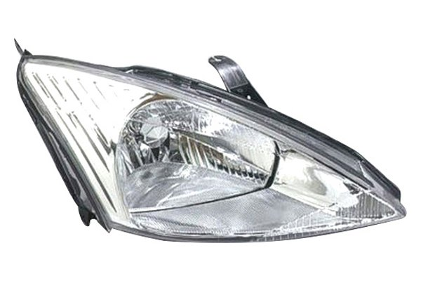 replace ford focus 2000 replacement headlight. Black Bedroom Furniture Sets. Home Design Ideas
