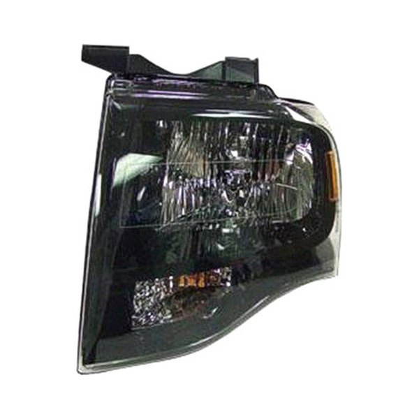 Ford Expedition 2012 Replacement Headlight