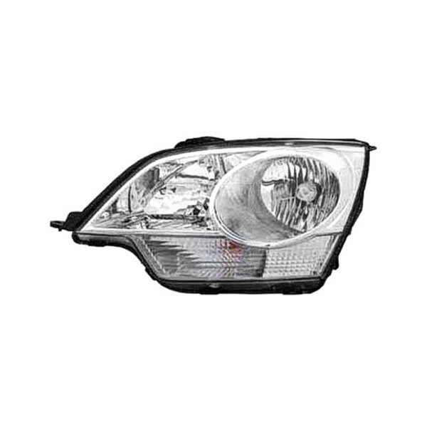 Service manual [Replace Headlights In A 2008 Saturn Sky ...