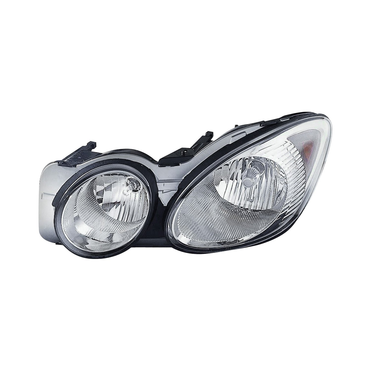 buick lacrosse halogen headlight passenger side how to replace a buick
