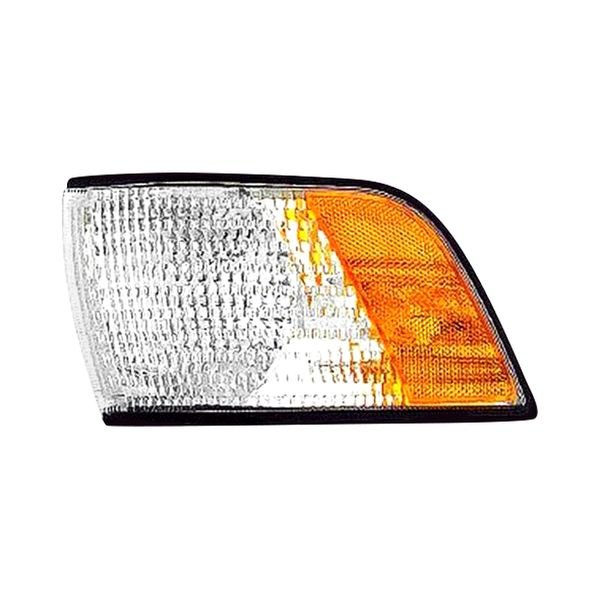 Buick Century 1991-1992 Replacement Turn Signal