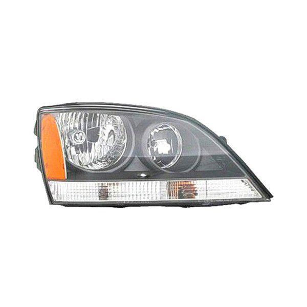 2012 kia sportage headlight fuse sedona box 2012 free. Black Bedroom Furniture Sets. Home Design Ideas