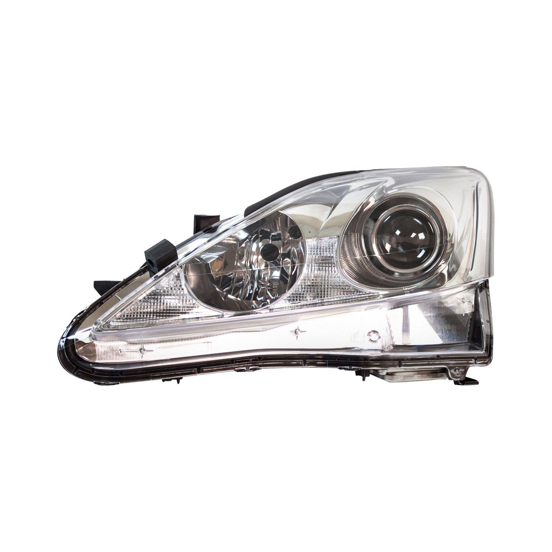 Lexus Headlight Bulb Replacement Bing Images