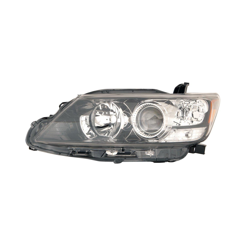 aftermarket headlights  scion tc aftermarket headlights