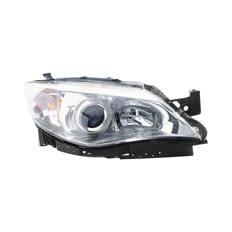 How do you change headlight bulb on 2002 mitsubishi html for Mercedes benz oil change jiffy lube