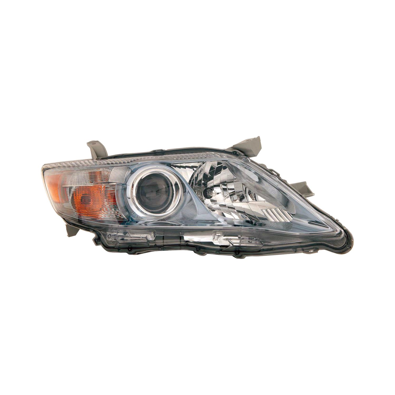 replace to2503195 passenger side replacement headlight. Black Bedroom Furniture Sets. Home Design Ideas