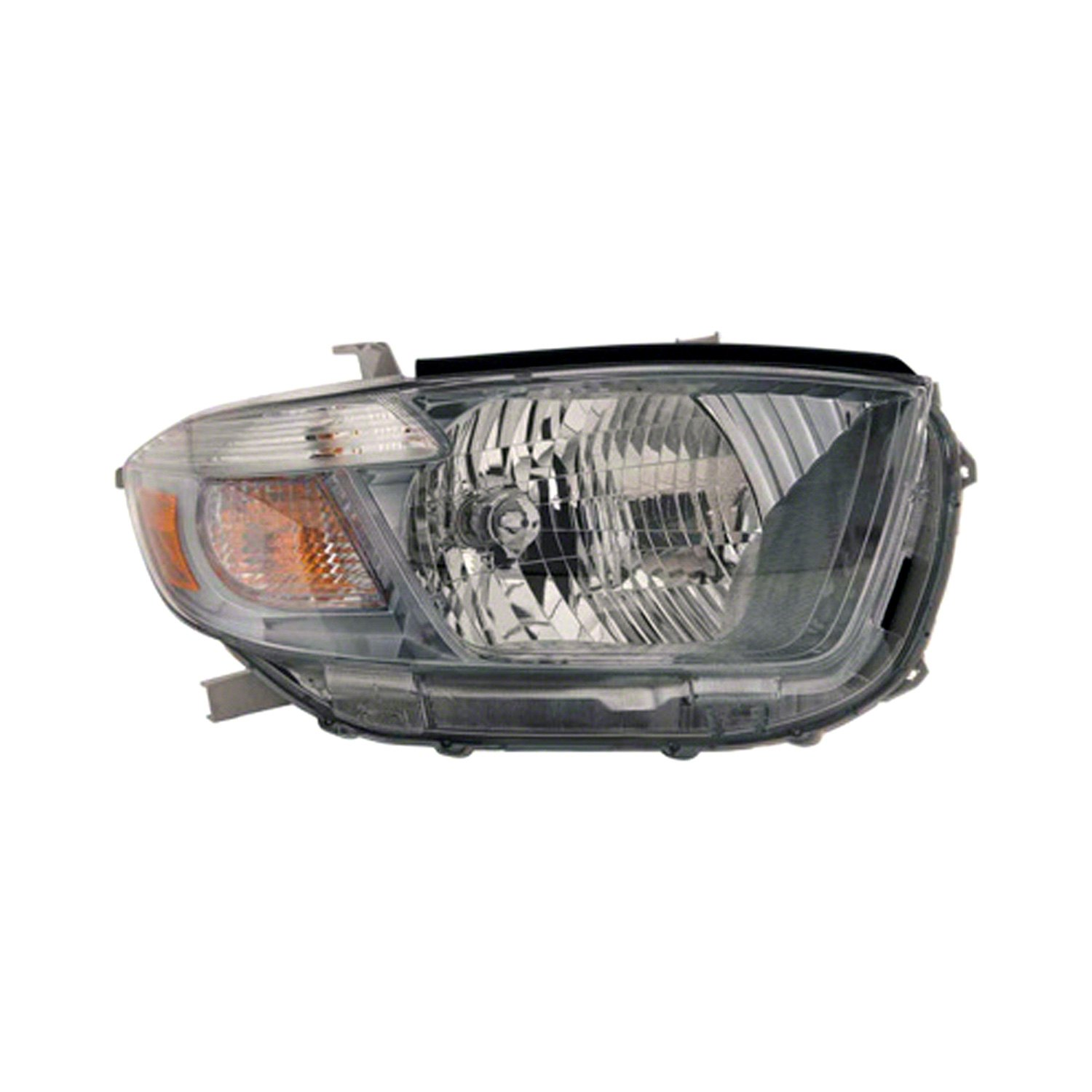 2005 toyota camry headlight bulb. Black Bedroom Furniture Sets. Home Design Ideas