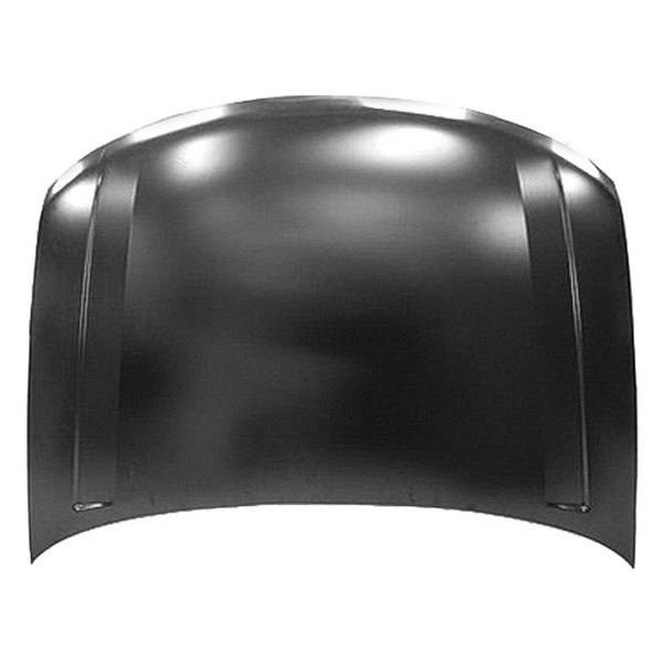 Cowl Panel Ford Edge: Cowl Trim - Ford (FR3Z-6302344-AA