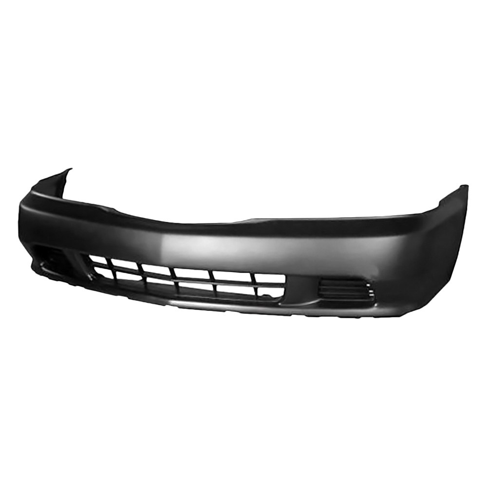 2004 Acura Tl Front Bumper For Sale: For Acura TL 1999-2001 Replace AC1000133V Front Bumper