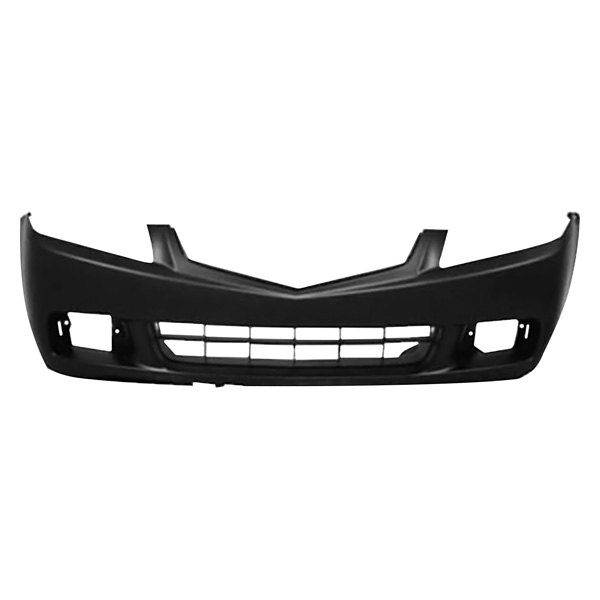 For Acura TSX 2004-2005 Replace AC1000145 Front Bumper