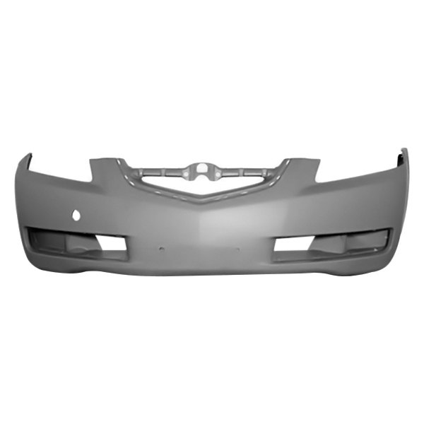 For Acura TL 2004-2006 Replace Front Bumper Cover