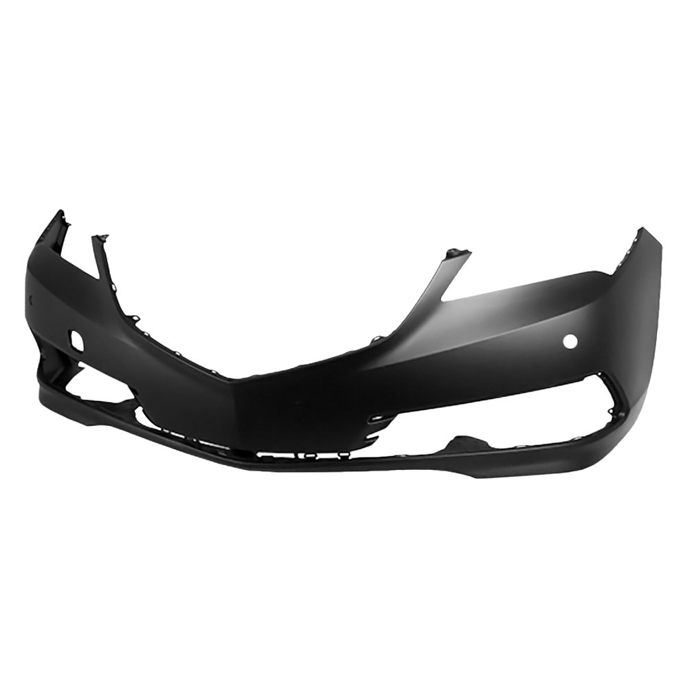 Acura TLX 2016 Front Bumper Cover