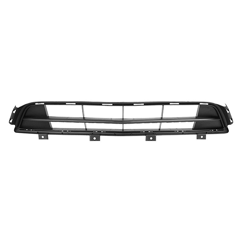Acura MDX 2014 Front Bumper Grille