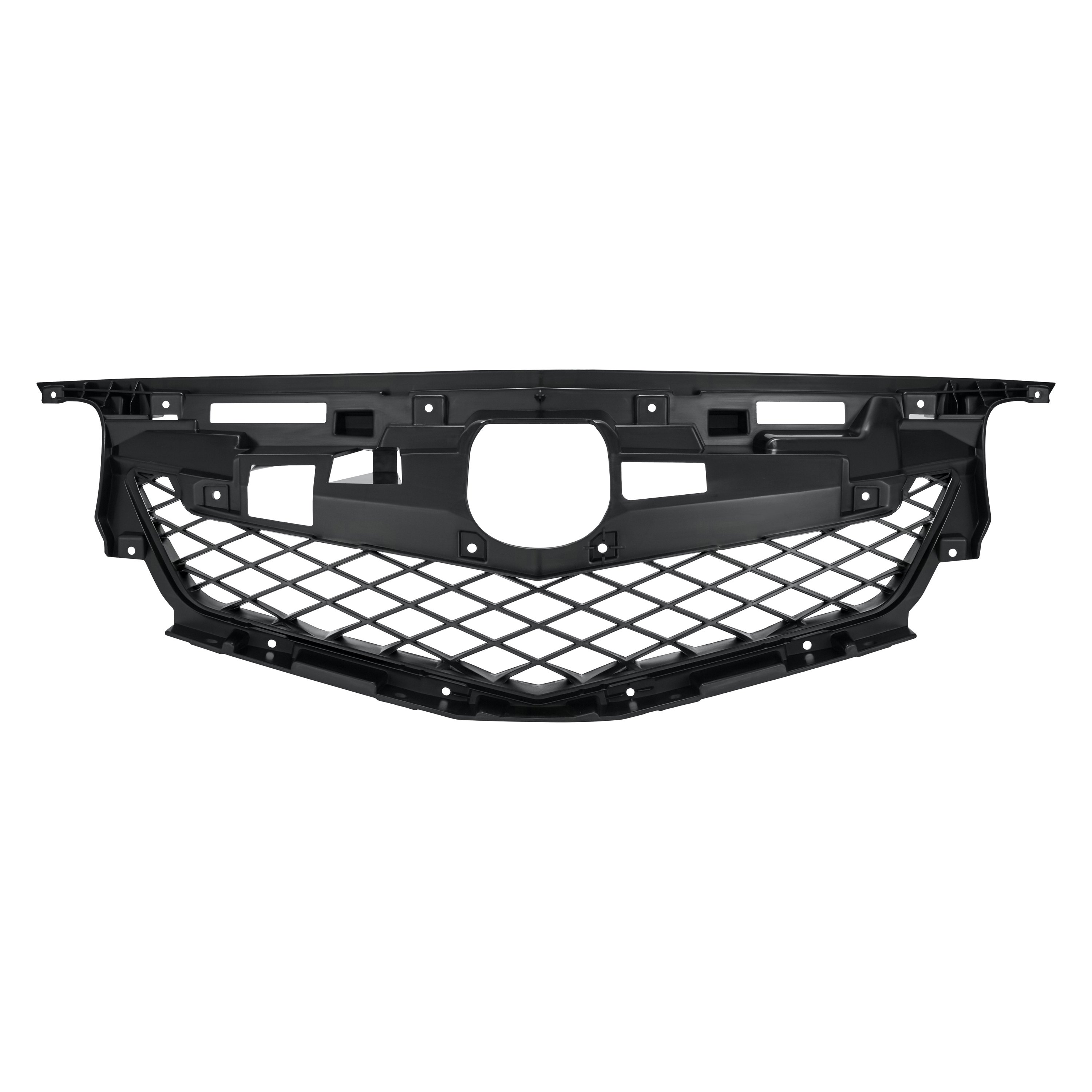 Replace® AC1202100V - Grille