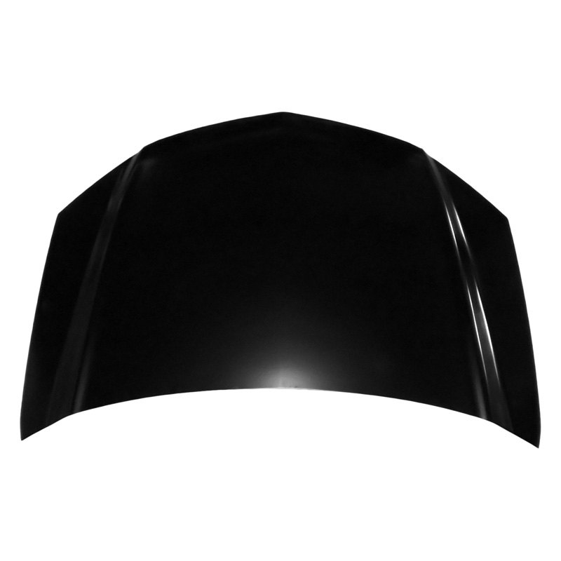 For Acura RDX 2007-2009 Replace AC1230115C Hood Panel