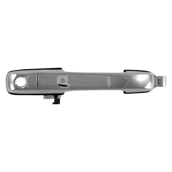 Acura MDX 2001 Front Exterior Door Handle