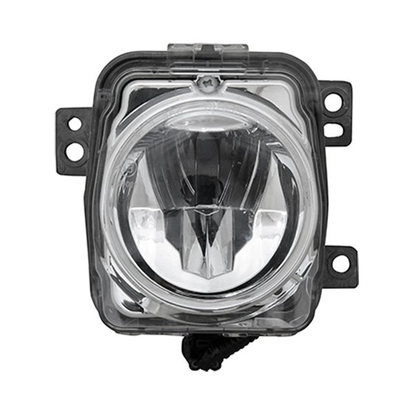 Acura TLX 2015 Replacement Fog Light