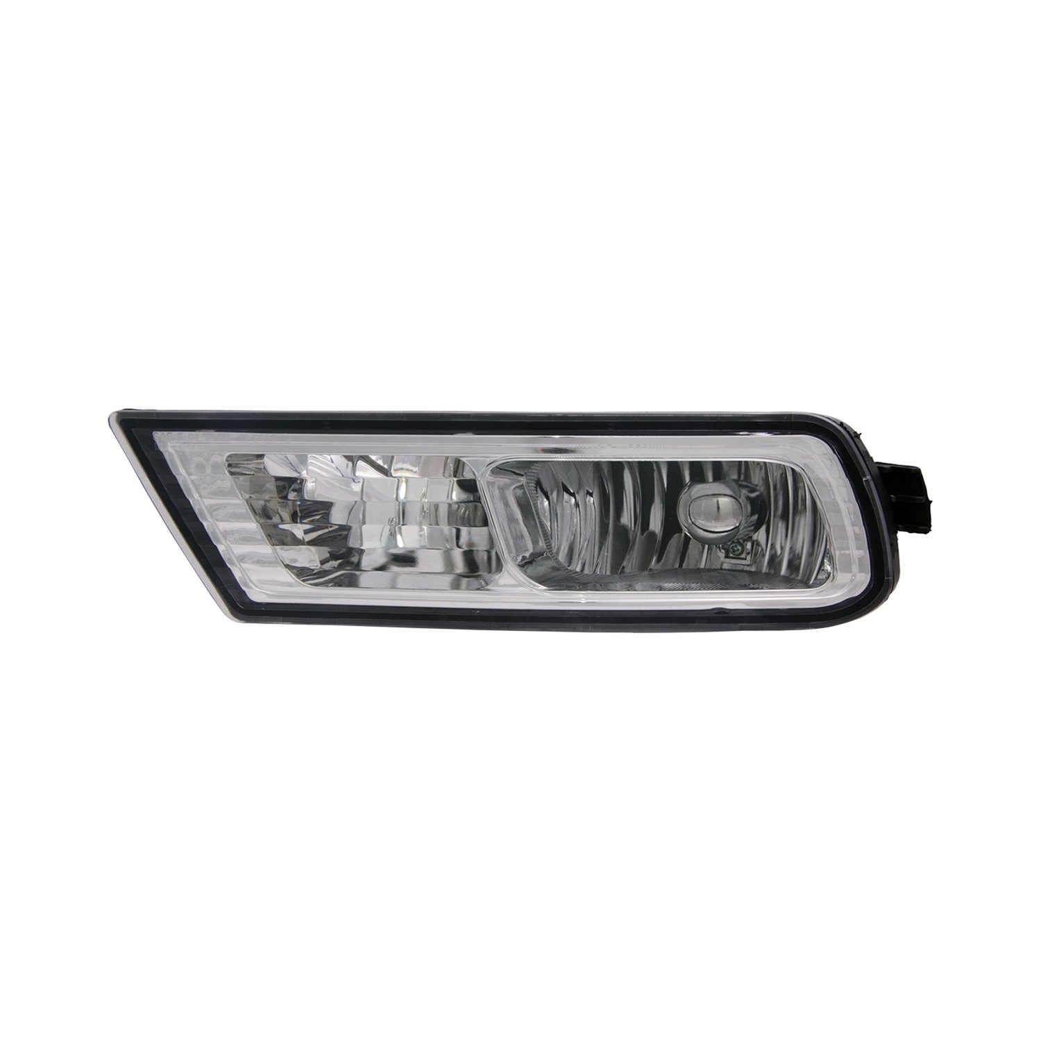 For Acura MDX 2010-2013 Replace AC2594101 Driver Side