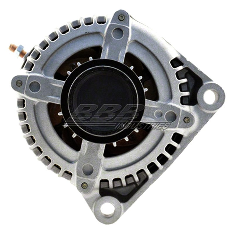 Replace chrysler town and country 2001 2007 alternator for 2002 chrysler town and country window regulator