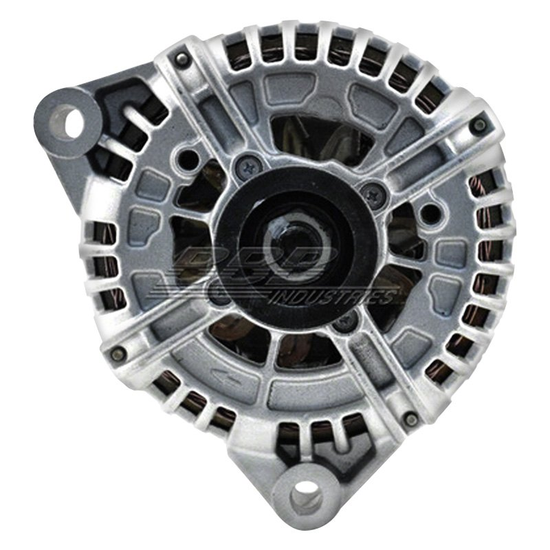 Used 2008 mercedes benz g500 alternator generator parts for Used mercedes benz parts online
