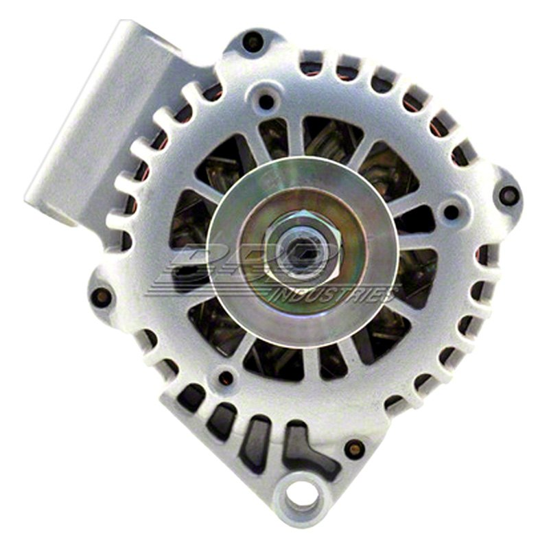 65 Chevelle Wiper Motor Wiring Free Download Wiring Diagram