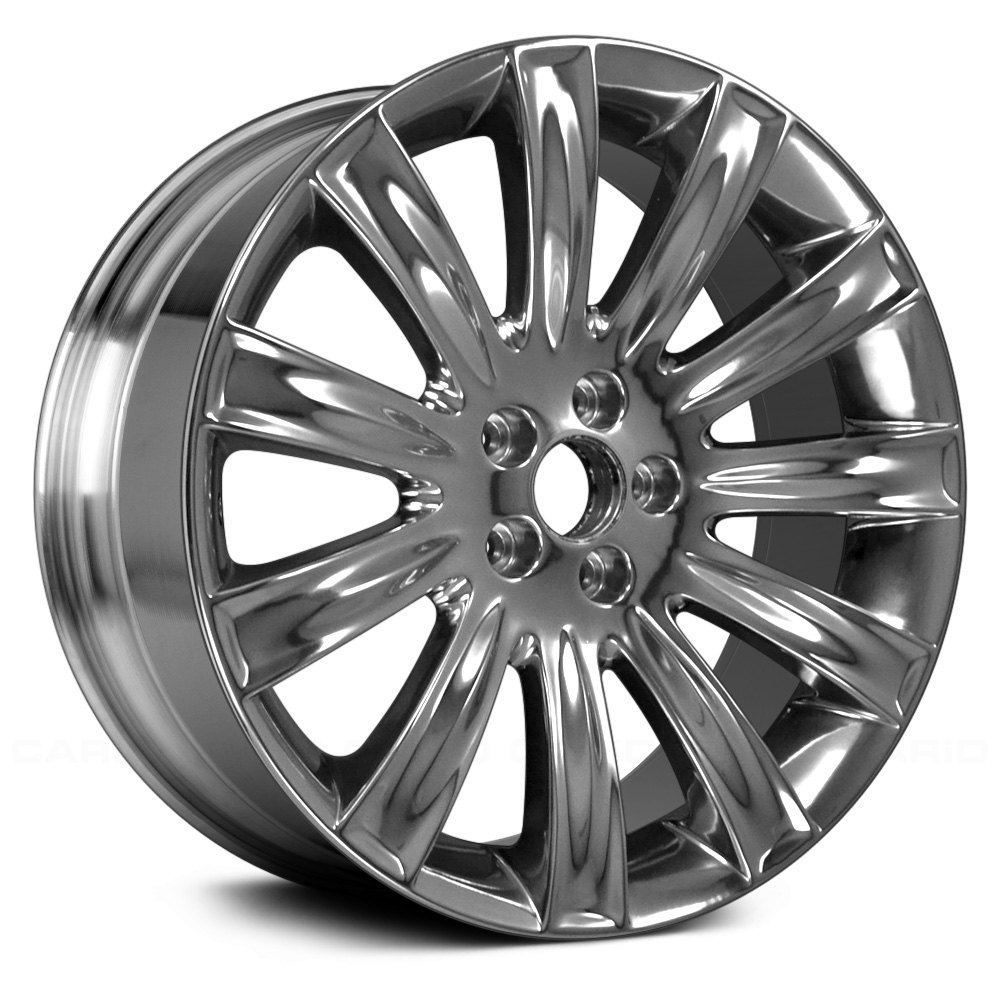 for lincoln mkx 13 20x8 11 alloy factory wheel spoke bright polished 09 Lincoln MKX details about for lincoln mkx 13 20x8 11 alloy factory wheel spoke bright polished alloy